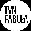 tvnfabula